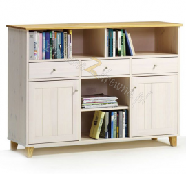 Birch furniture