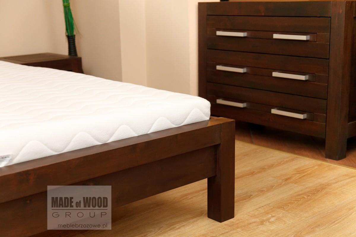 Pine Furniture Wood Furniture Wardrobes Sideboards Beds . Full resolution  image, nominally Width 1200 Height 800 pixels, image with #3A1D0C.