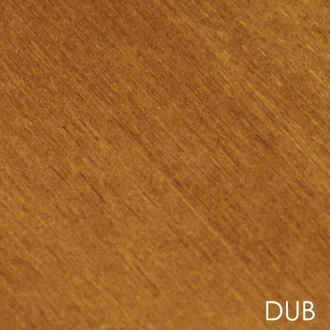 Mořidla - Dub