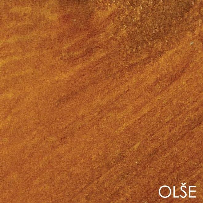 Mořidla - Olše