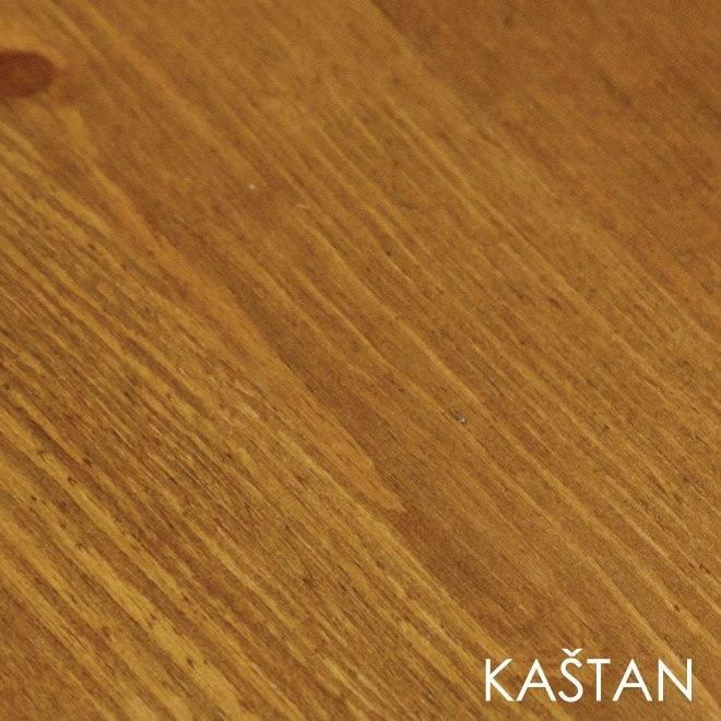 Vosk - Kaštan