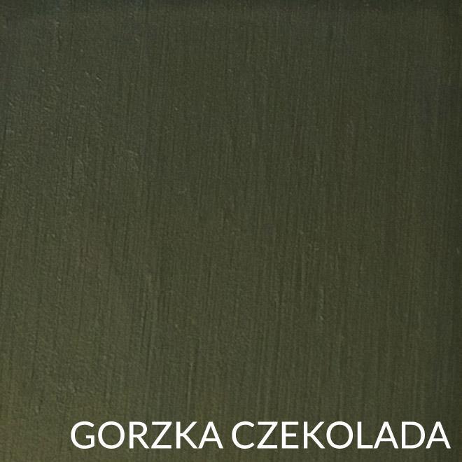 Olejowosk+struktura - dąb złoty