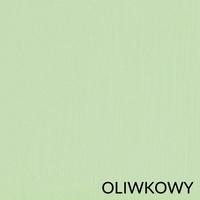 Olejowosk+struktura - popiel
