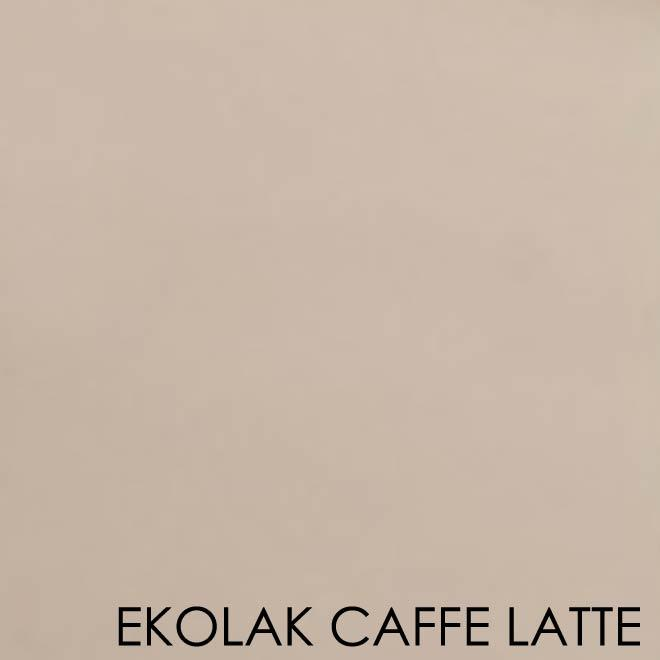 Ekolak Caffe Latte