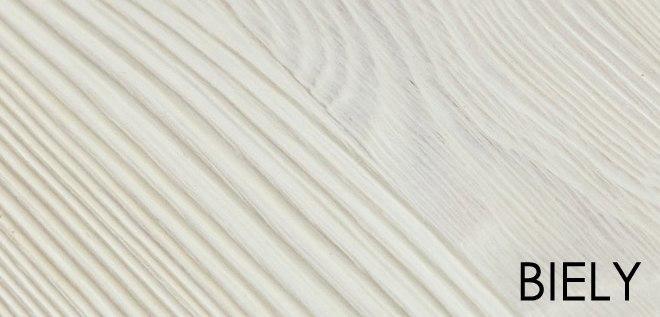 Olejowosk+struktura - biały