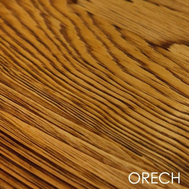 Olejowosk+struktura - orzech
