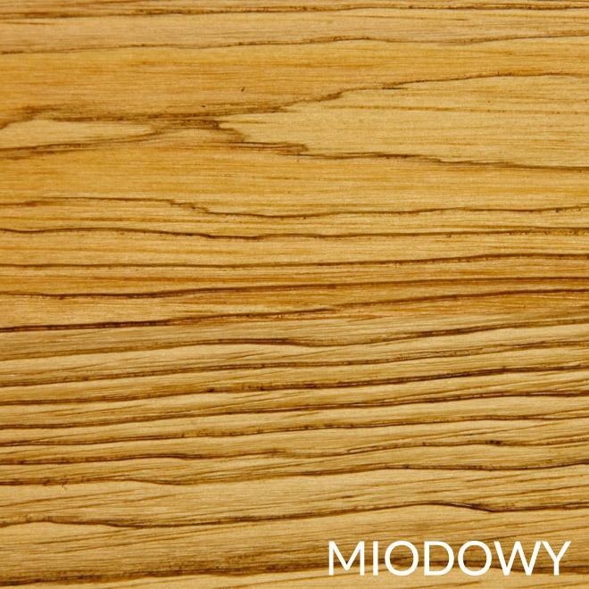 Olejowosk+struktura - miodowy