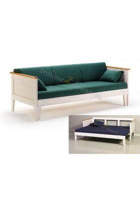 Sofa...