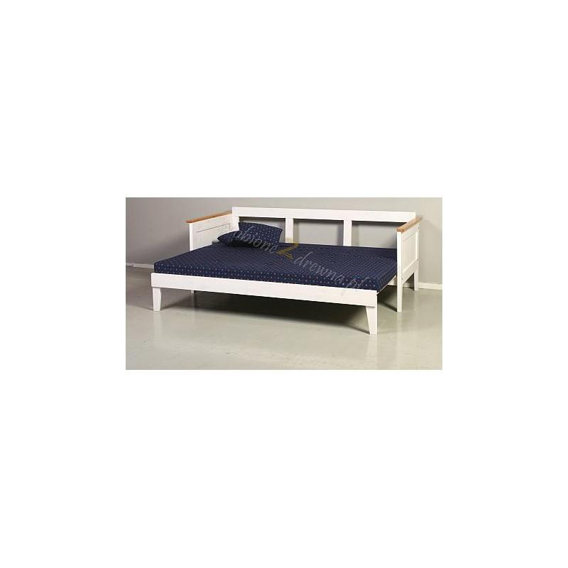 Sofa rozkładana 15>                                         <span class=