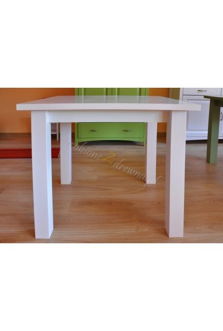 Stół Castello