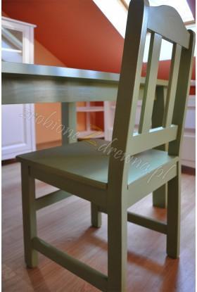 Krzesło Castello