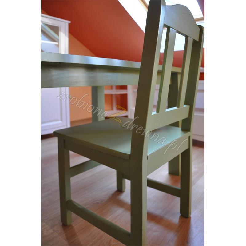 Krzesło Castello>                                         <span class=