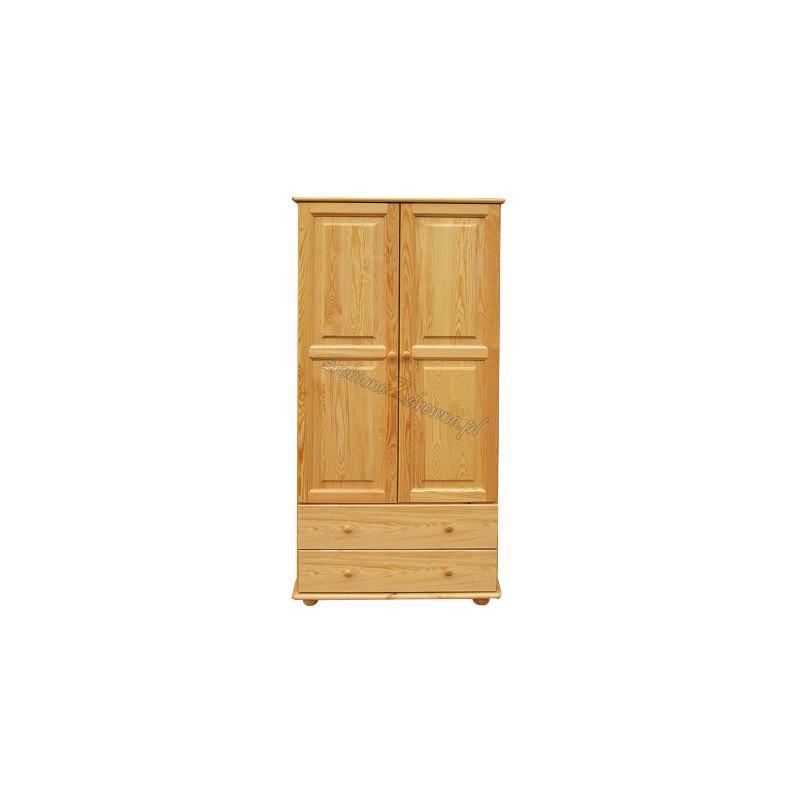 Bieliźniarka drewniana Klasyczna 30 do sypialni>                                         <span class=