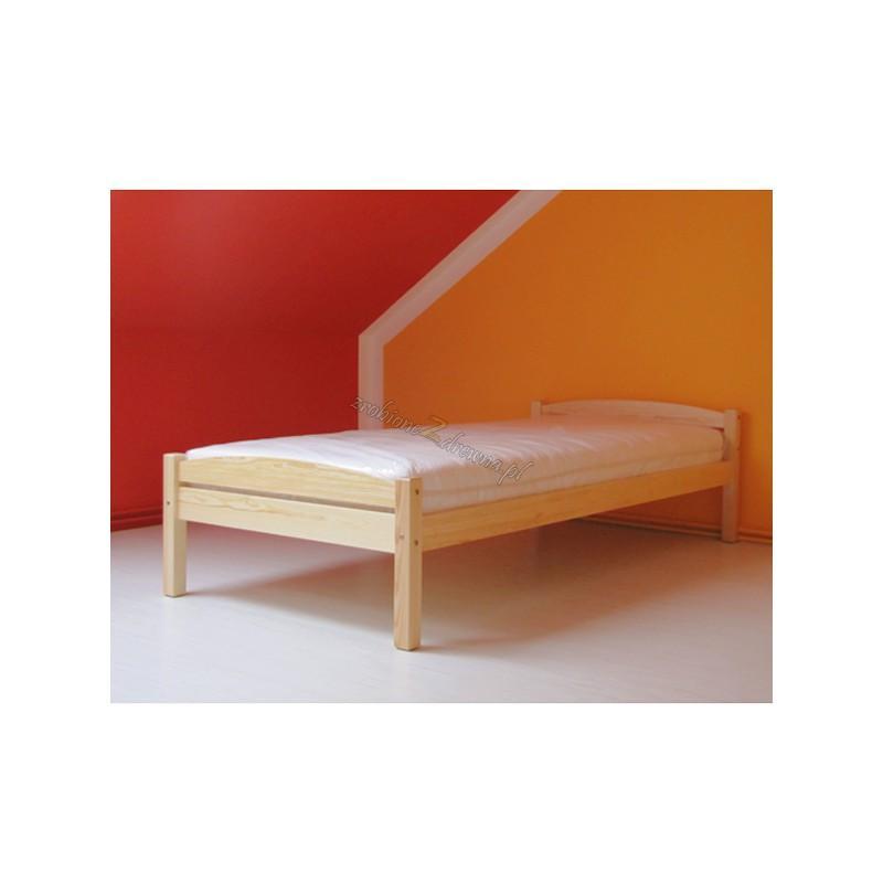 Łóżko STUDENT>                                         <span class=