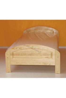Łóżko EDI