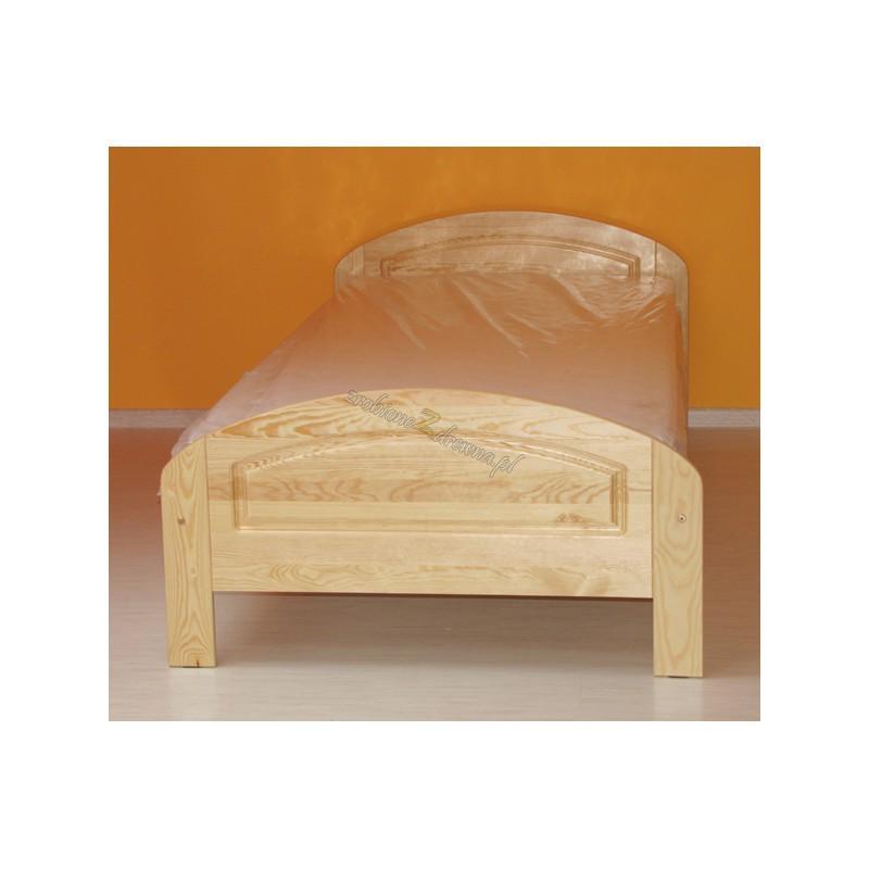Łóżko EDI>                                         <span class=