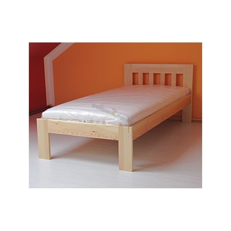 Łóżko RANIERI>                                         <span class=
