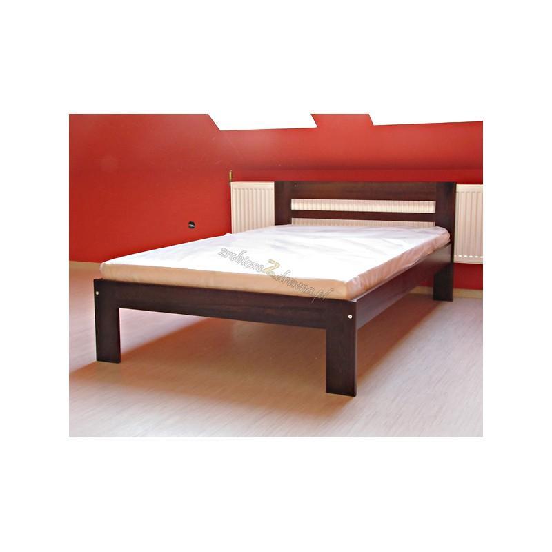 Łóżko AVERSA>                                         <span class=