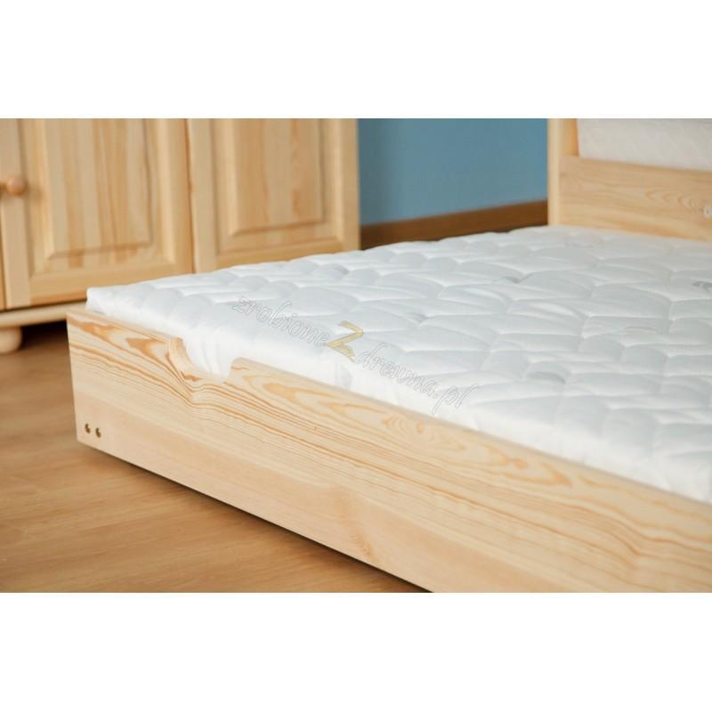 Łóżko SOFA 2S+frez>                                         <span class=