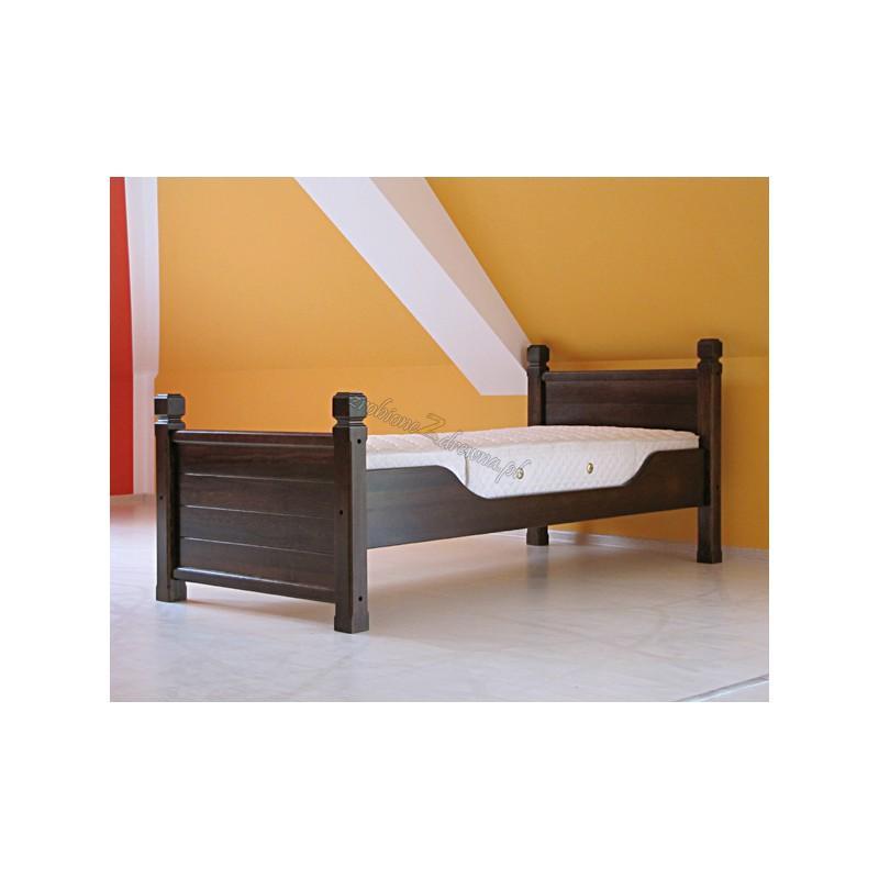 Łóżko RETRO>                                         <span class=