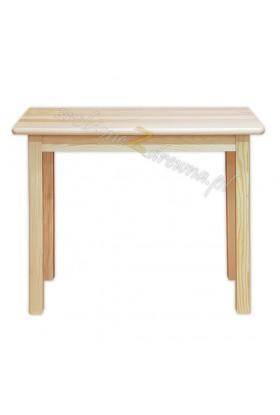 Stół 2W 1