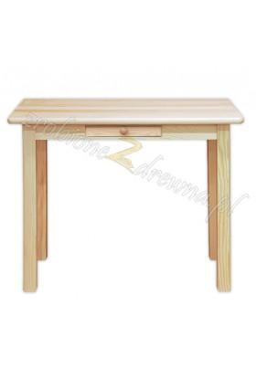 Stół 2W 2
