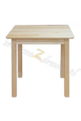 Stół 2W 3