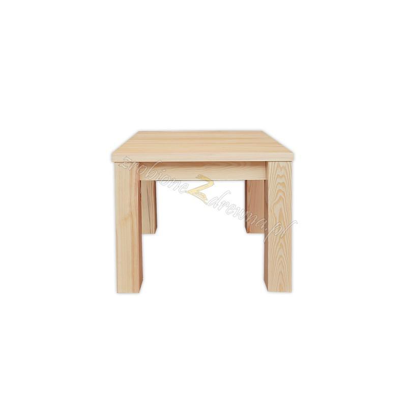 Stół drewniany Klasyczny 12 do salonu>                                         <span class=