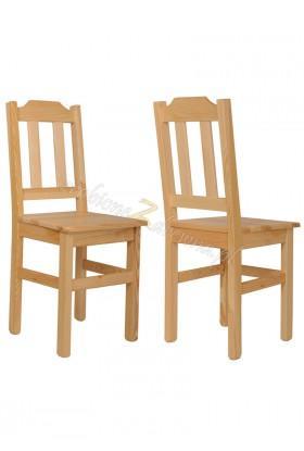 Krzesło 01