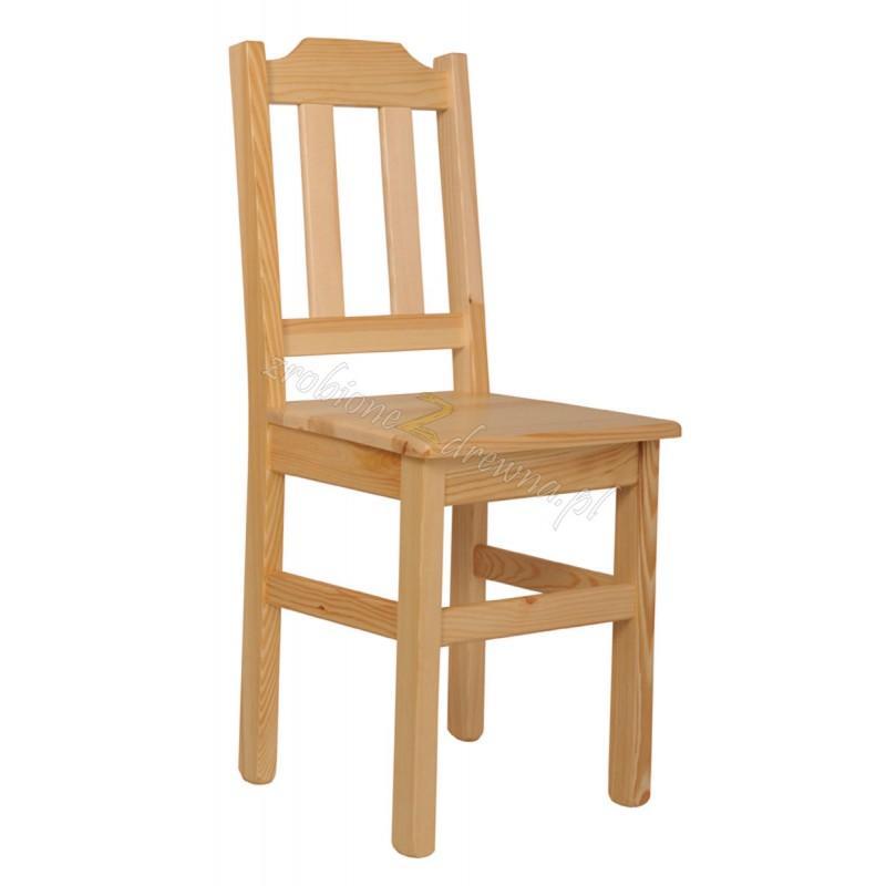 Krzesło 01>                                         <span class=