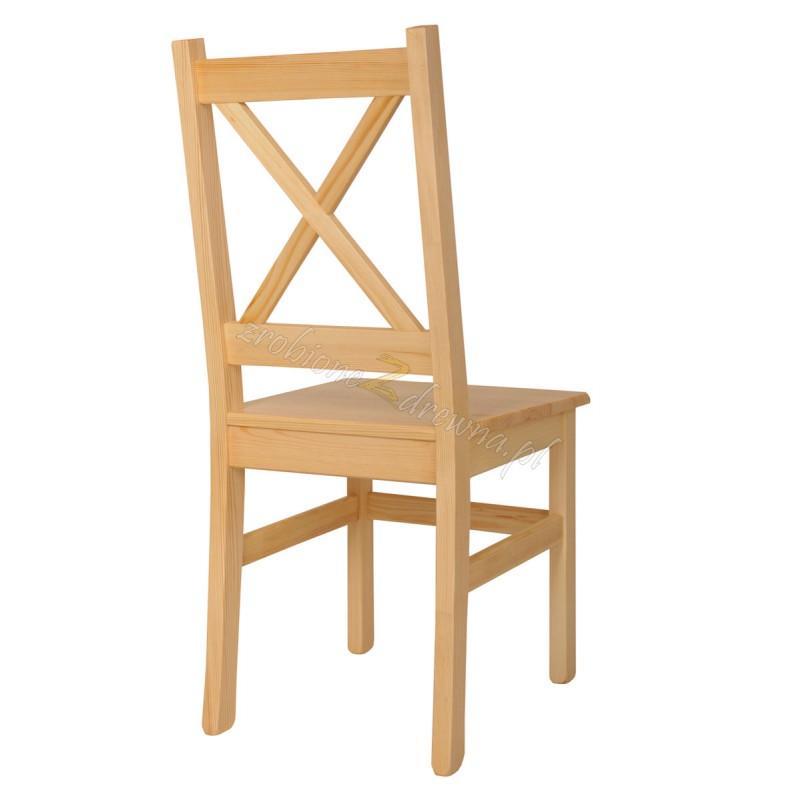 Krzesło 02>                                         <span class=
