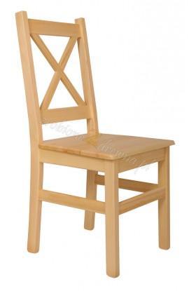 Krzesło 02