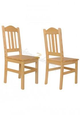 Krzesło 04