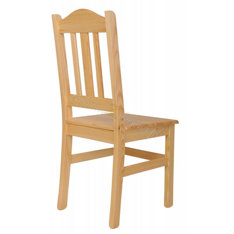 Krzesło 04>                                         <span class=