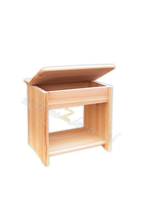 Taboret 18
