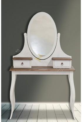 Toaletk...