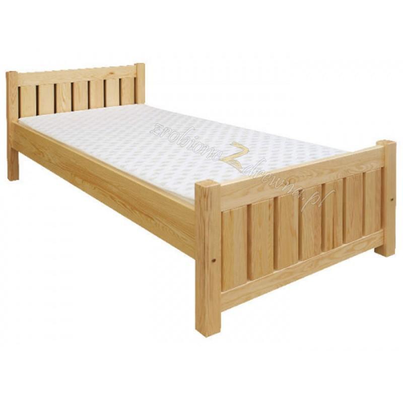 Łóżko KACPER>                                         <span class=
