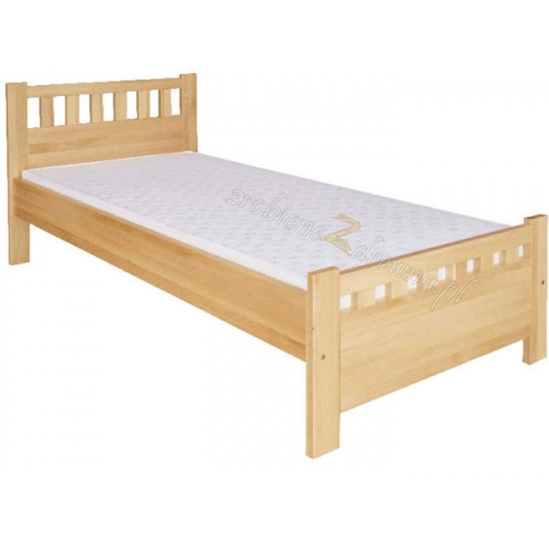Łóżko TOMEK>                                         <span class=
