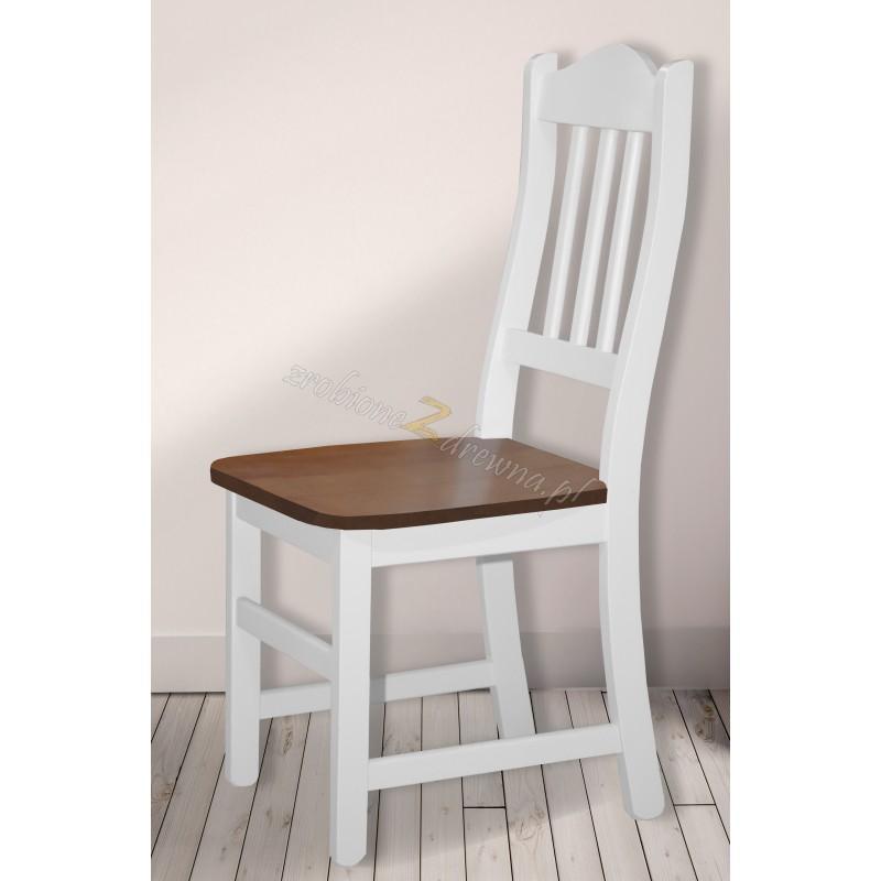 Krzesło Roma 37>                                         <span class=
