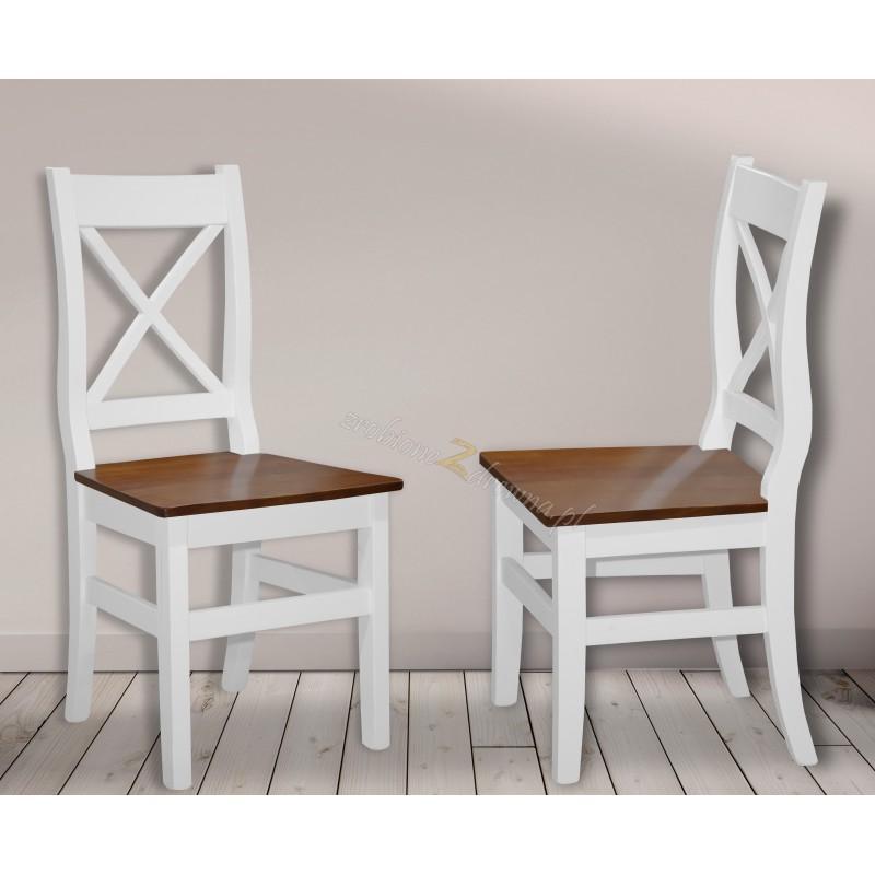 Krzesło Roma 39 X>                                         <span class=
