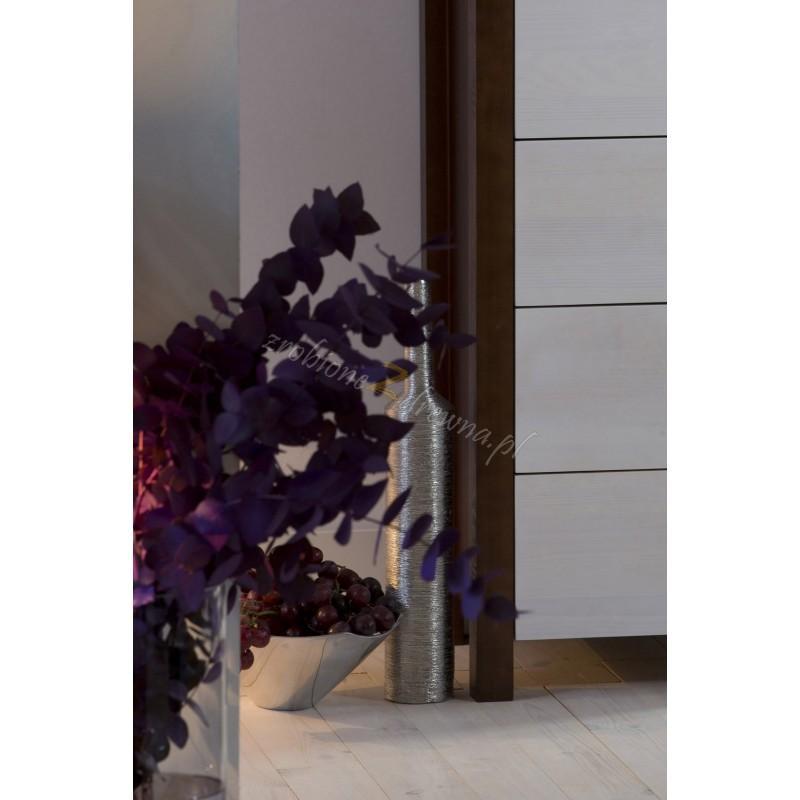 Komoda drewniana Milano 34 do pokoi hotelowych>                                         <span class=
