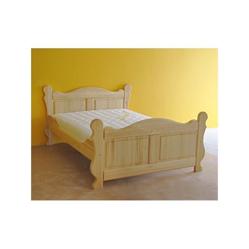 Łóżko Wenecja>                                         <span class=