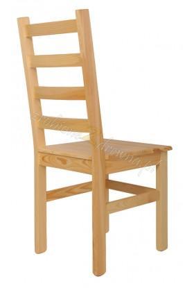 Krzesło 05