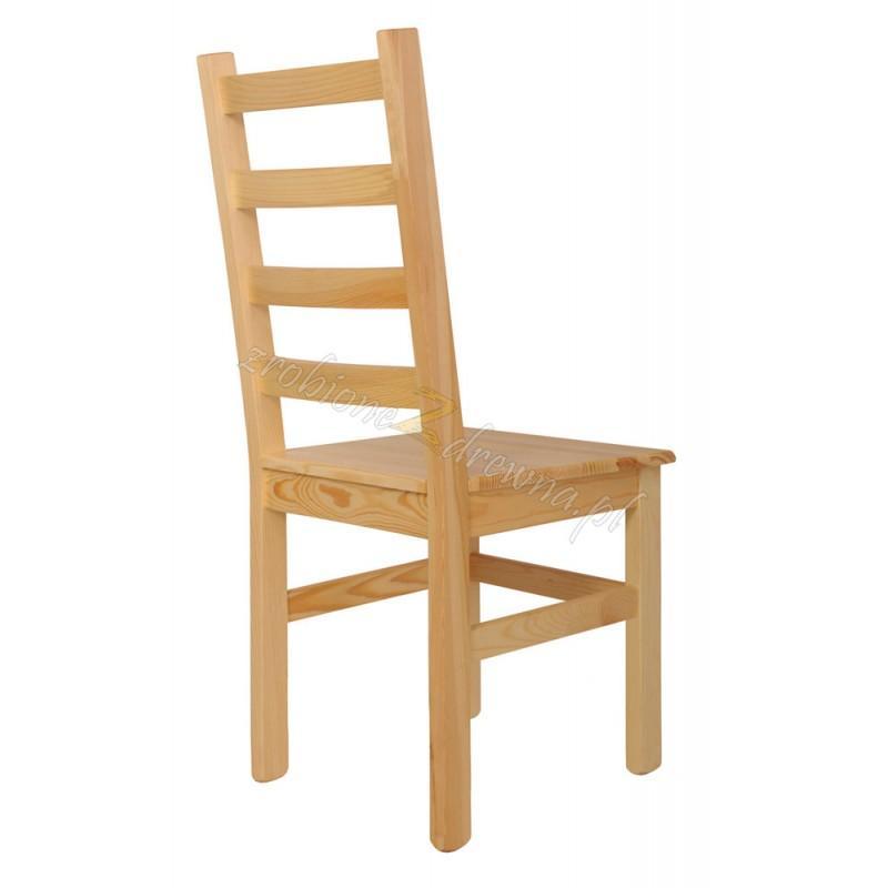 Krzesło 05>                                         <span class=