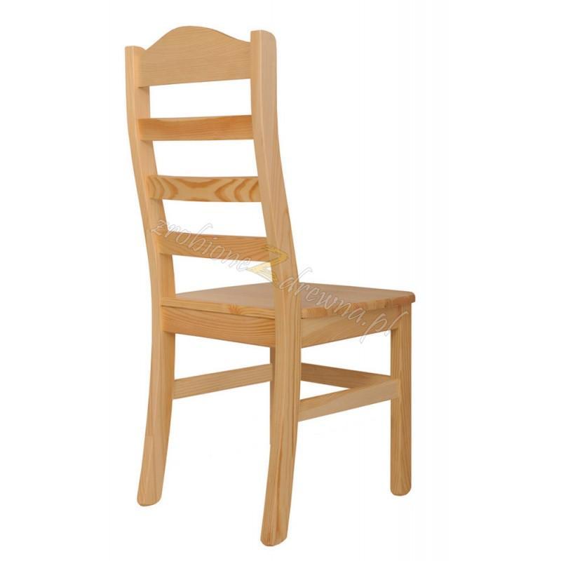 Krzesło 06>                                         <span class=