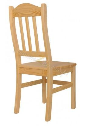 Krzesło 07