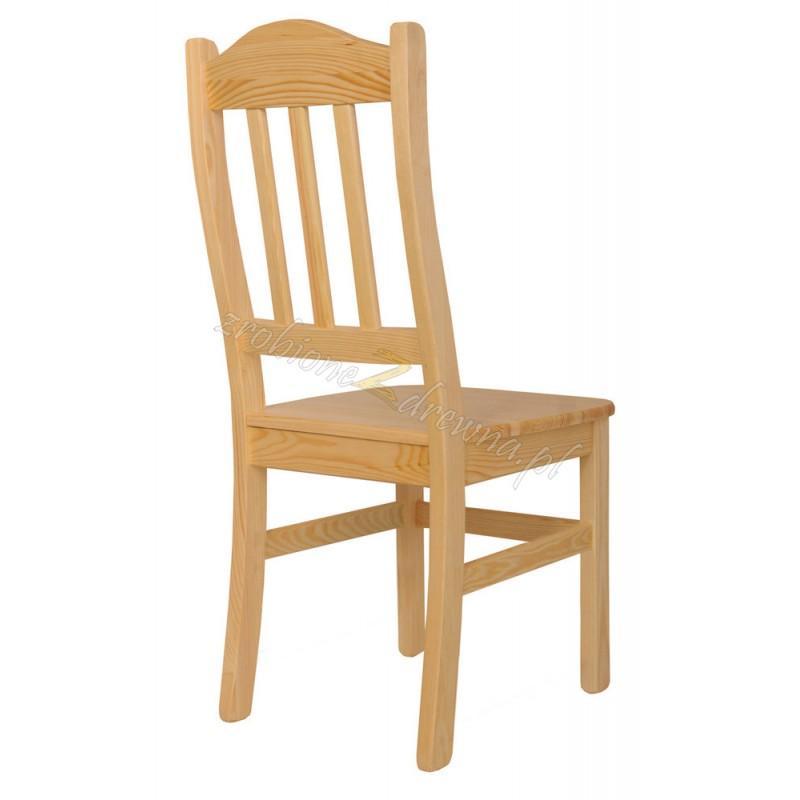Krzesło 07>                                         <span class=