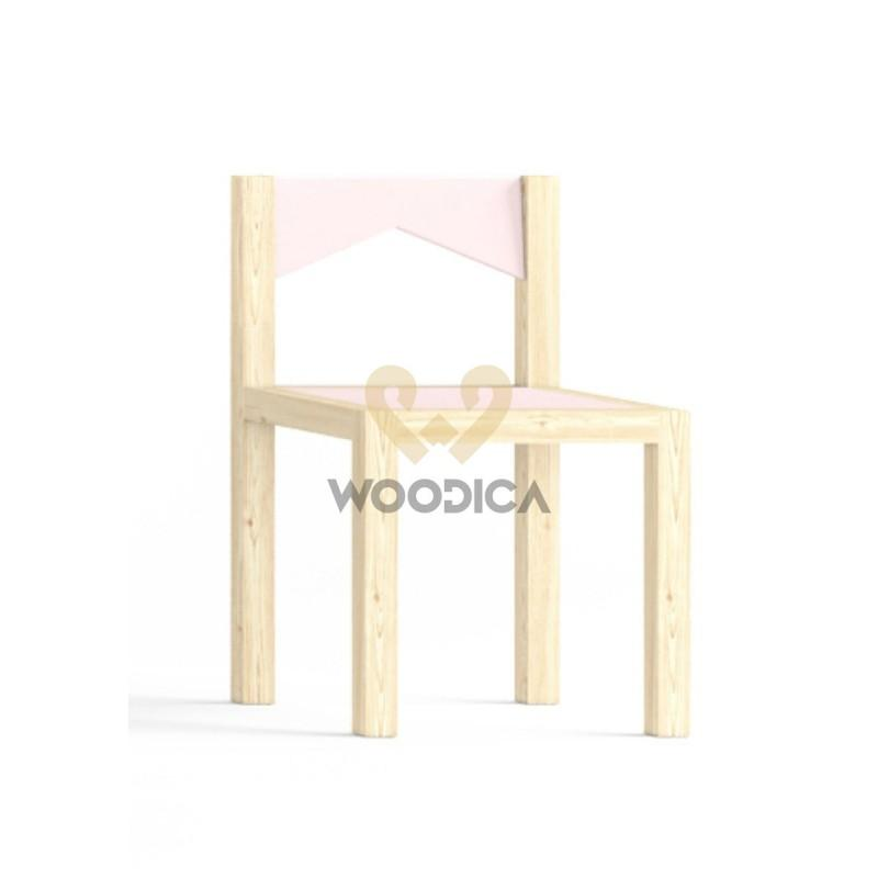 Krzesło dziecięce forEster 06>                                         <span class=
