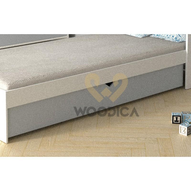 Szuflada pod łóżko Home 08>                                         <span class=