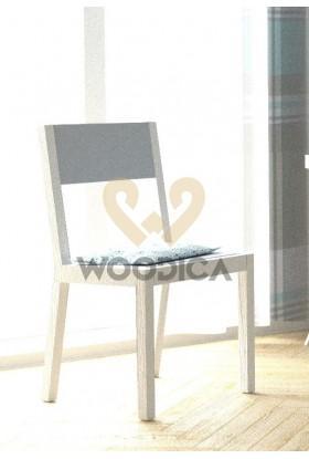 Krzesło młodzieżowe/dziecięce Home 12